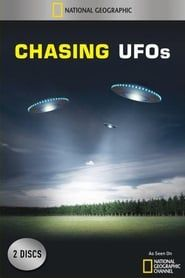 Chasing UFOs streaming vf