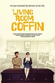 Living Room Coffin streaming vf