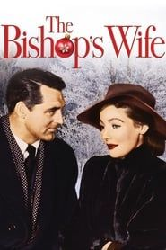The Bishop's Wife streaming vf