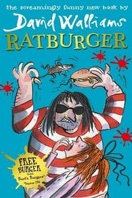 Ratburger streaming vf