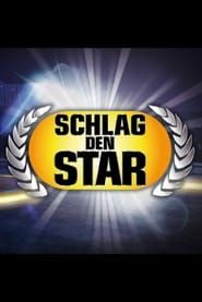 Schlag den Star streaming vf