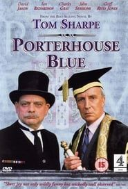 Porterhouse Blue streaming vf