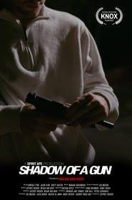 Shadow of a Gun streaming vf