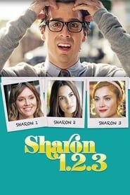 Sharon 1.2.3. streaming vf
