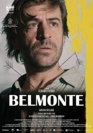 Belmonte streaming vf