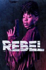 Rebel streaming vf