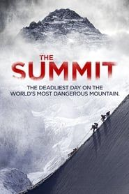 The Summit streaming vf