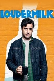 Loudermilk streaming vf