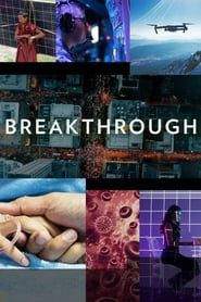 Breakthrough streaming vf