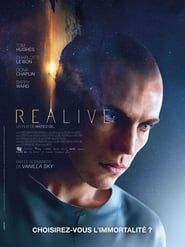 Realive streaming vf