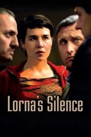 Lorna's Silence streaming vf