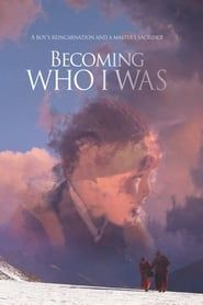 Becoming Who I Was streaming vf