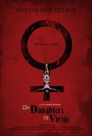 The Daughters of Virtue streaming vf