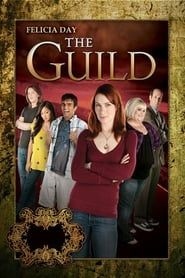 The Guild streaming vf