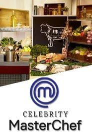 Celebrity Masterchef streaming vf