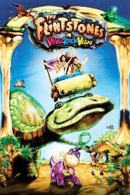 The Flintstones in Viva Rock Vegas streaming vf