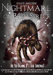 Nightmare on 34th Street streaming vf