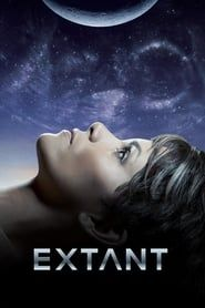 Extant streaming vf