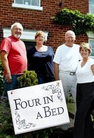 Four in a Bed streaming vf