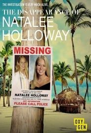 The Disappearance of Natalee Holloway streaming vf
