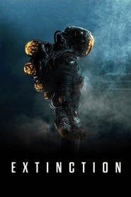 Extinction streaming vf