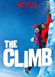 The Climb streaming vf