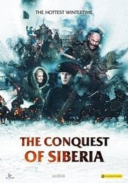 The Conquest Of Siberia streaming vf