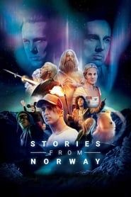 Stories from Norway streaming vf