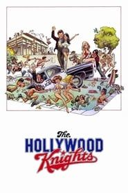 Les Chevaliers d'Hollywood streaming vf