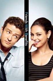 Friends with Benefits streaming vf