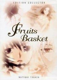 Fruits Basket streaming vf