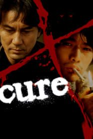 Cure streaming vf