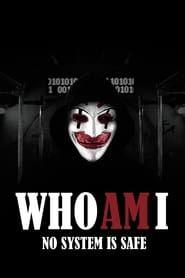 Who Am I streaming vf