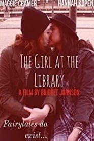 The Girl at the Library streaming vf