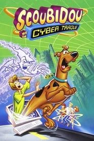 Scooby-doo et la Cybertraque streaming vf