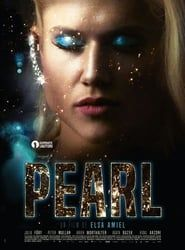 Pearl streaming vf