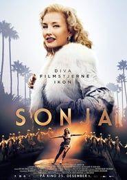 Sonja: The White Swan streaming vf