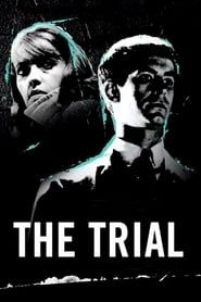 The Trial streaming vf
