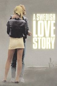 A Swedish Love Story streaming vf