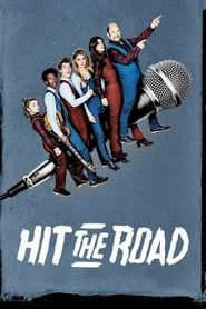 Hit the Road streaming vf