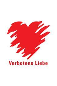 Verbotene Liebe streaming vf