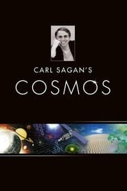 Cosmos: A Personal Voyage streaming vf