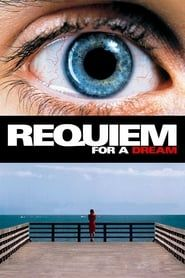 Requiem for a Dream streaming vf