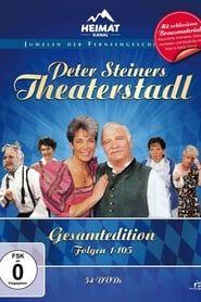 Peter Steiners Theaterstadl streaming vf