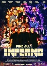 Fino All'Inferno streaming vf