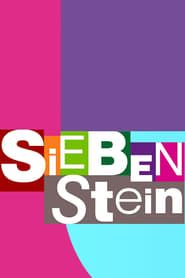 Siebenstein streaming vf