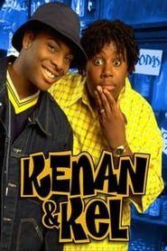 Kenan & Kel streaming vf