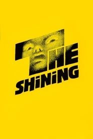 The Shining streaming vf