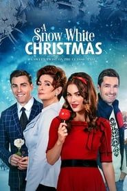 A Snow White Christmas streaming vf