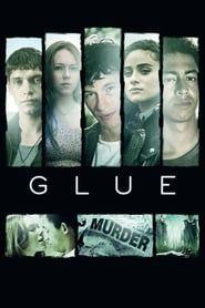 Glue streaming vf